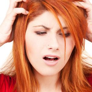 Jak postępować w przypadku nerwicy wegetatywnej?