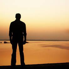 Jak nie czuć się samotnym?