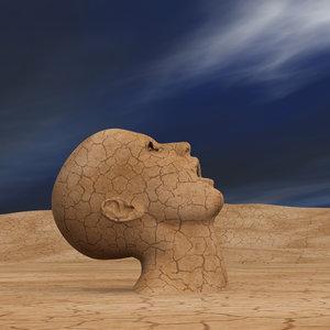 Jak pokonać suchość w ustach?