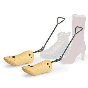 Sposoby na rozciągnięcie nowych butów