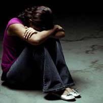 Jak radzić sobie z myślami samobójczymi?