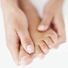 Jak zapobiec bólowi nóg podczas pracy stojącej?