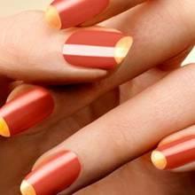 Jak wydłużyć trwałość lakieru do paznokci?