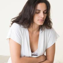 Jak postępować w przypadku nadkwasoty żołądka?