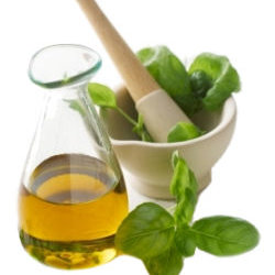 Naturalne suplementy diety oraz leki
