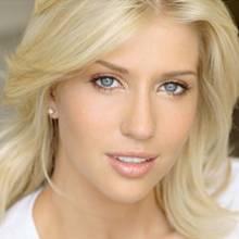 Jaki makijaż jest idealny do niebieskich oczu?