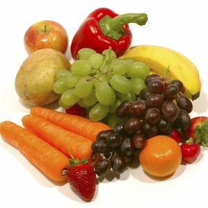 Co powinno zniknąć z twojej diety?