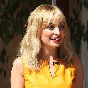 Czego blondynka powinna unikać?