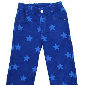 Jakie spodnie wybrać do skrócenia?
