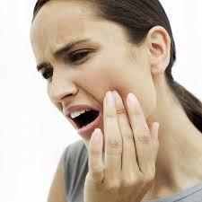 Jak wyeliminować ból zęba?