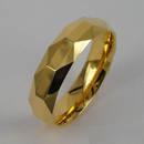 Jak rozpoznać fałszywe złoto?