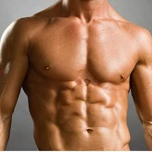 Jak zwiększyć masę ciała?