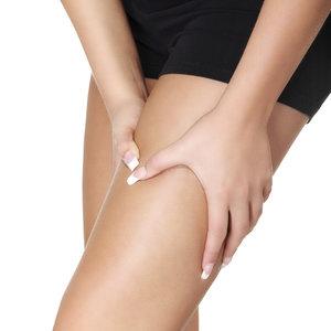 Jak sobie radzić z naciągniętymi mięśniami?