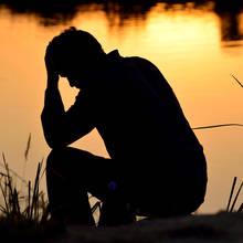 Jak radzić sobie z depresją w naturalny sposób?