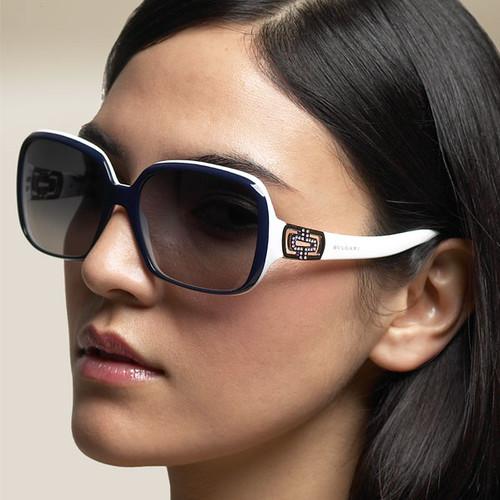 Jak dobrze dobrać okulary przeciwsłoneczne?