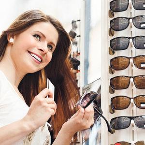 Okulary pasujące do stylu i kształtu twarzy