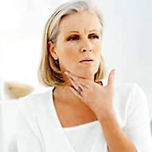 Jak pokonać problemy z chrypką?