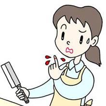 Jak przyspieszyć gojenie się ran?