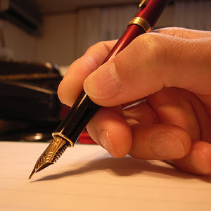 Jak pisać ciekawe felietony?