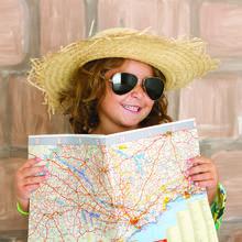 Jakie miejsca zwiedzić z dziećmi w wakacje?