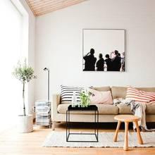 Jak tanio urządzić mieszkanie?