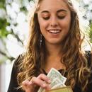 Jak zdobyć pieniądze na studiach?