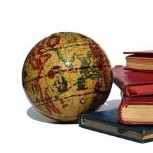 Jak efektywnie uczyć się historii?