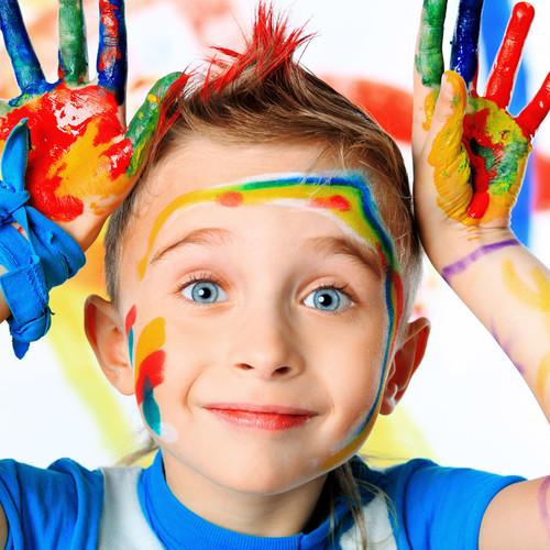 Jak wpłynąć na rozwój manualny dziecka?