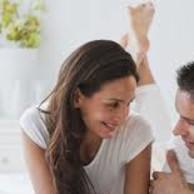 Jak powinna wyglądać rozmowa między partnerami w związku?
