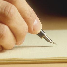 Jak napisać dobrą recenzję?