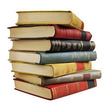 Jak zdobyć poszukiwaną książkę?