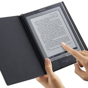 Nie tylko książka papierowa
