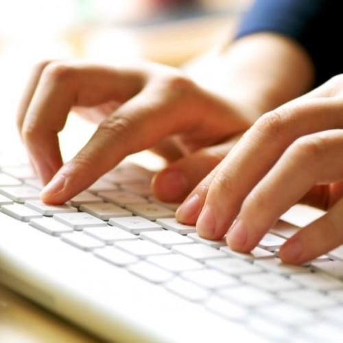 Jak poprawnie zredagować list motywacyjny?