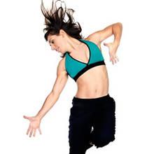 Jak wykorzystać taniec jako gimnastykę?