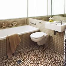 Jak zadbać o porządek w łazience?