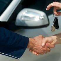 Jak bezproblemowo sprzedać samochód?