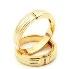 Często powtarzane mity na temat małżeństwa