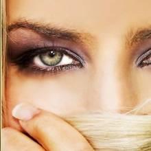 Jak uwieść mężczyznę wzrokiem?