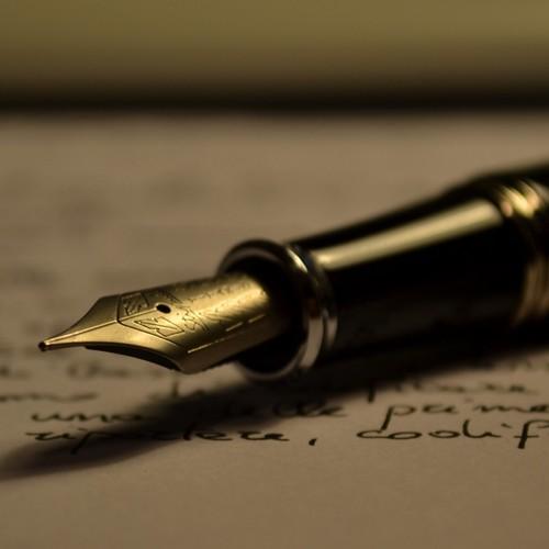 Jak pisać ciekawe opowiadania?