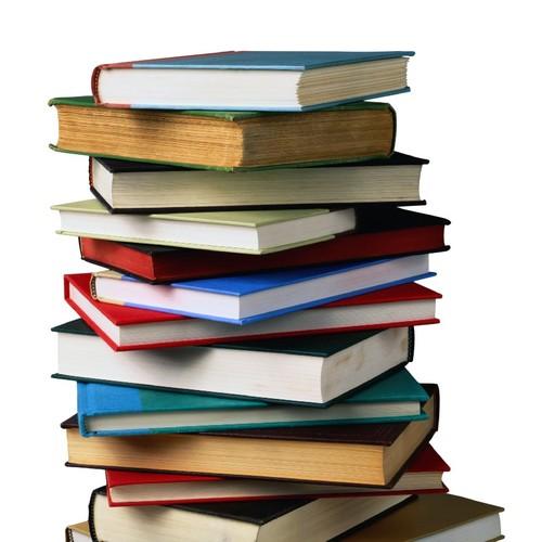 Jak czytać lektury ze zrozumieniem?