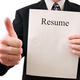 Jak znaleźć pracę?