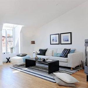Jak wzbogacić kolorystykę swojego mieszkania?