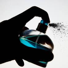 Jak korzystać z męskich wód zapachowych?