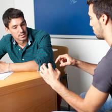 Jak się przygotować do egzaminu ustnego?