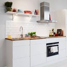 Jakie gadżety kuchenne warto kupić?