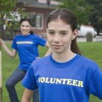 Jak stać się wolontariuszem?