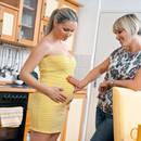 Jak poradzić sobie z huśtawką emocjonalną i nadmierną troskliwością otoczenia podczas ciąży?