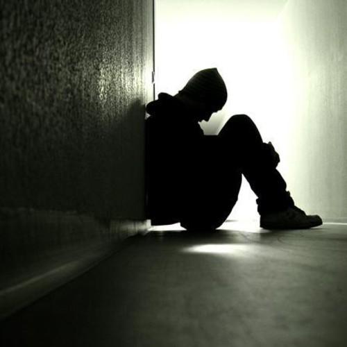 Jak zwalczyć samotność?