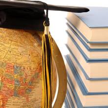 Jak wybrać miasto na studia?