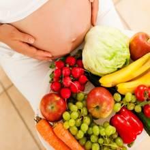 Czego nie jeść w ciąży?